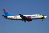 FLY SAFAIR BOEING 737 400 JNB RF 5K5A8802.jpg