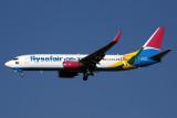 FLY SAFAIR BOEING 737 800 JNB RF 5K5A8759.jpg