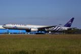 KLM BOEING 777 300ER AMS RF 5K5A0131.jpg