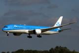 KLM BOEING 787 9 AMS RF 5K5A9875.jpg