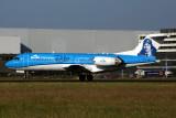 KLM CITY HOPPER FOKKER 70 AMS RF 5K5A0218.jpg