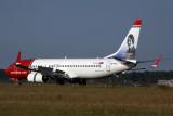 NORWEGIAN BOEING 737 800 AMS RF 5K5A0227.jpg