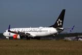 SAS BOEING 737 800 AMS RF 5K5A0106.jpg