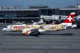 SWISS AIRBUS A220 300 LHR RF 5K5A9200.jpg
