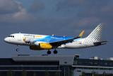 VUELING AIRBUS A320 AMS RF 5K5A9803.jpg
