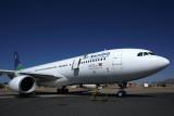 AIR NAMIBIA AIRBUS A330 200 WDH RF 5K5A8891.jpg