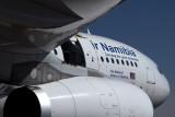 AIR NAMIBIA AIRBUS A330 200 WDH RF IMG_2919.jpg