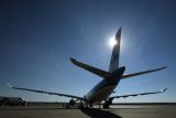 KLM AIRBUS A330 200 WDH RF 5K5A8906.jpg
