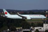 AIR CANADA BOEING 787 9 ZRH RF 5K5A9586.jpg