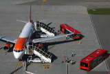 EASYJET AIRBUS A320 ZRH RF  5K5A9675.jpg
