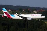 EUROWINGS AIRBUS A320 ZRH RF 5K5A9598.jpg