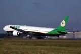 EVA AIR BOEING 777 300ER AMS RF 5K5A9952.jpg