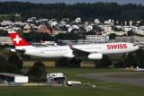SWISS AIRBUS A330 300 ZRH RF 5K5A9607.jpg