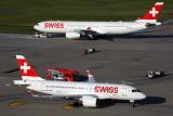 SWISS AIRCRAFT ZRH RF 5K5A9509.jpg