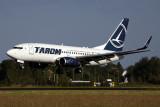 TAROM BOEING 737 700 AMS RF 5K5A0191.jpg