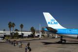 WINDHOEK AIRPORT RF IMG_2905.jpg
