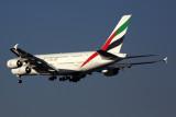 EMIRATES AIRBUS A380 JNB RF 5K5A8772.jpg