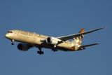 ETIHAD BOEING 787 9 JNB RF 5K5A8776.jpg
