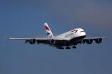 BRITISH AIRWAYS AIRBUS A380 JNB RF 5K5A8689.jpg