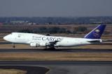 SAUDIA CARGO BOEING 747 400SF JNB RF 5K5A8842.jpg
