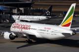 ETHIOPIAN BOEING 787 8 JNB RF 5K5A8964.jpg