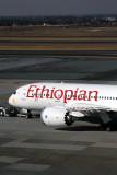 ETHIOPIAN BOEING 787 8 JNB RF 5K5A8969.jpg