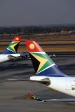 SOUTH AFRICAN AIRBUS A330s JNB RF 5K5A8992.jpg
