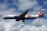 BRITISH AIRWAYS BOEING 777 200 LHR RF 5K5A9143.jpg