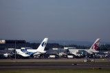 MALAYSIA QATAR AIRBUS A380s LHR RF 5K5A9047.jpg