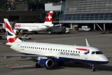 BRITISH AIRWAYS SWISS AIRCRAFT ZRH RF 5K5A9365.jpg