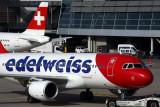 EDELWEISS SWISS A320s ZRH RF 5K5A9356.jpg
