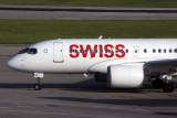 SWISS CANADAIR CS100 GVA RF 5K5A9238.jpg
