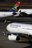 SOUTH AFRICAN AIRCRAFT JNB RF 5K5A9023.jpg