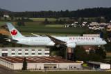 AIR CANADA BOEING 787 9 ZRH RF 5K5A9587.jpg