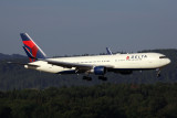 DELTA BOEING 767 300 ZRH RF 5K5A9541.jpg