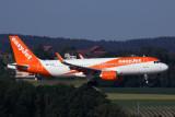 EASYJET AIRBUS A320 ZRH RF 5K5A9651.jpg