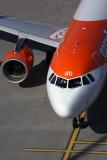 EASYJET AIRBUS A320 ZRH RF 5K5A9669.jpg