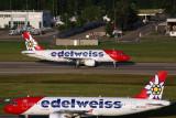 EDELWEISS AIRBUS A320s ZRH RF 5K5A9447.jpg