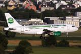 GERMANIA AIRBUS A319 ZRH RF 5K5A9466.jpg