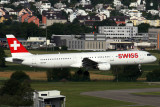 SWISS AIRBUS A321 ZRH RF 5K5A9615.jpg
