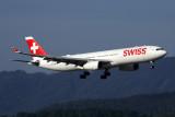 SWISS AIRBUS A330 300 ZRH RF 5K5A9602.jpg