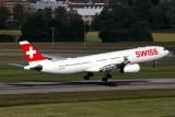 SWISS AIRBUS A330 300 ZRH RF 5K5A9649.jpg