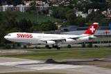 SWISS AIRBUS A340 300 ZRH RF 5K5A9282.jpg