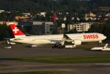SWISS BOEING 777 300ER ZRH RF 5K5A9427.jpg
