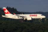 SWISS AIRBUS A220 100 ZRH RF 5K5A9434.jpg
