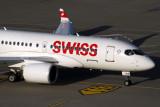 SWISS CANADAIR CS100 ZRH RF 5K5A9478.jpg