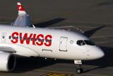 SWISS CANADAIR CS100 ZRH RF 5K5A9479.jpg