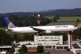 UNITED BOEING 767 400 ZRH RF 5K5A9529.jpg