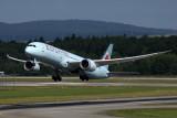 AIR CANADA BOEING 787 9 ZRH RF 5K5A9710.jpg