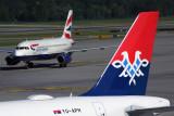 BRITISH AIRWAYS AIR SERBIA AIRCRAFT ZRH RF 5K5A9694.jpg